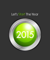 2015 start button