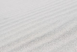 sand texture natural wavy background colorless diagonal poster