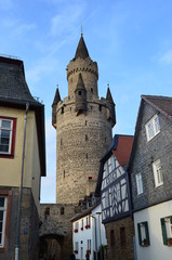 Friedberg (Hessen)