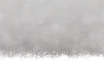 Weihnachten 449