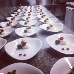 dessert x68