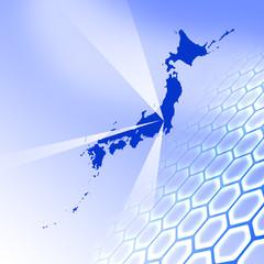 日本ビジネス