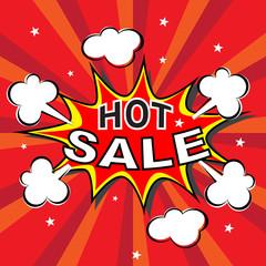 Hot sale comic bubble