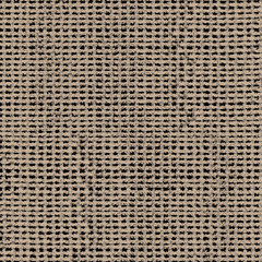 Organic weave pattern background