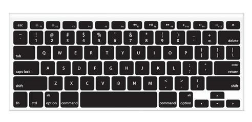 keyboard Computer