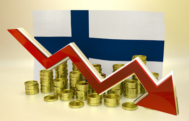 currency collapse - Finland