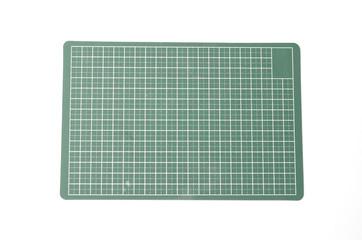 measuring cutting board