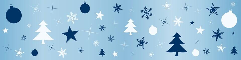 Bannière Noël #2