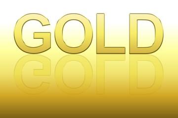 Texte GOLD #2