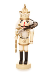 Nutcracker christmas customer service