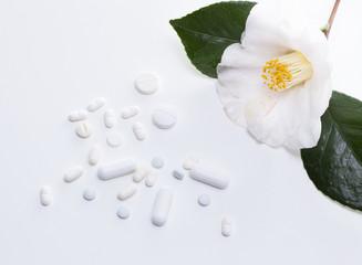 pastillas 1