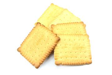 petit-beurre