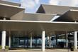 Neuer Terminal - 73471558