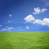 Fototapety Landschaft