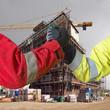 Housing development agreements