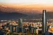 Santiago de Chile - 73482528