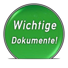 bg32 ButtonGrafik UmschlagButton ub22 - Dokumente1 grün g2574