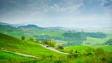 Volterra hills - 73492568