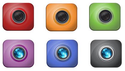 Instant Photo Elements