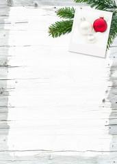 Frohe Weihnachten, Plakat, Weihnachtsdekoration