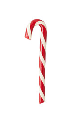 Candycane isolated