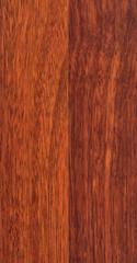 Laminate Texture