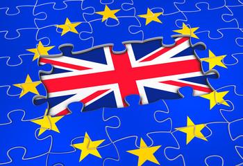 Great Britain & Europe