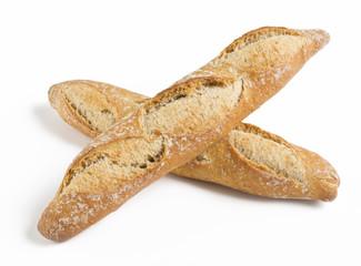 Boulangerie / Petis pains minis