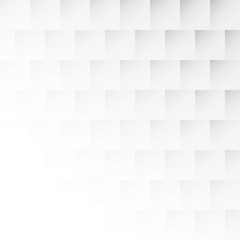 Tile from abstract grey and white seamless texture