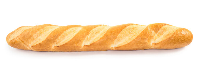 Franch baguette