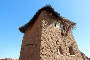 Mali: Im Dogon-Land