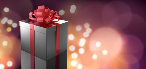 Geschenk-Gutschein 2