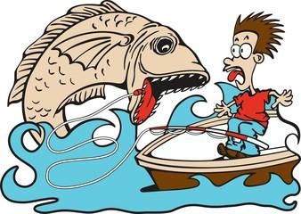 Fish30EG1