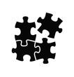 puzzles icon - 73529720