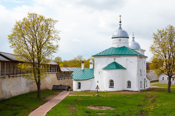 orthodox St.Nicholas church