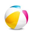 Beach ball - 73532390