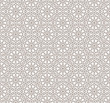 seamless pattern in islamic style - 73533194