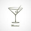 martini - 73537396
