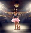 ballerina - 73538984
