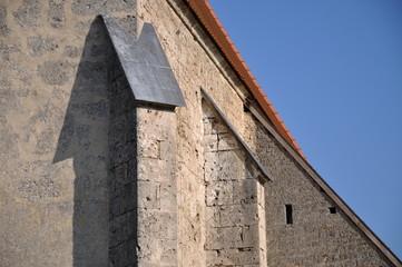 Filialkirche St. Blasien