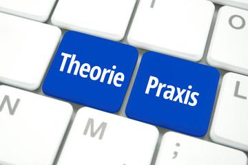 Therie und Praxis