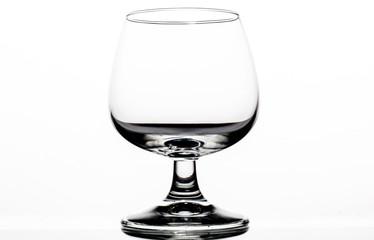 Ein Glas