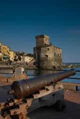 Rapallo e Portofino