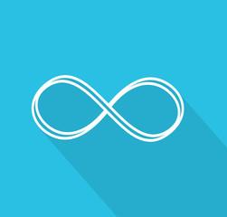Limitless symbol