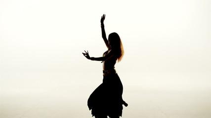 Sensual_dance