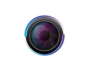 Photo Lens 2
