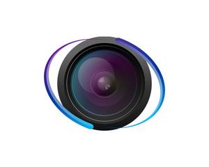Photo Lens 1
