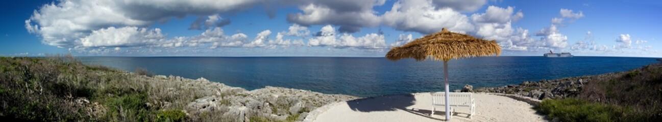 Perfect View Panorama