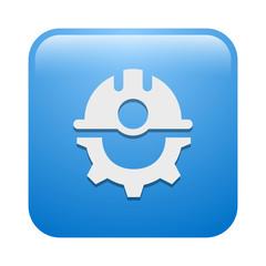 Vector Icon