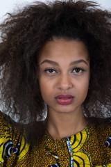 afrikanerin sexy
